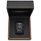 Cornavin Swiss Made Watch Luxury Box