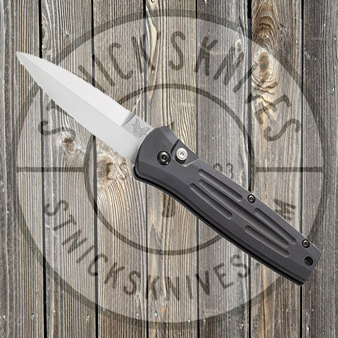 Benchmade - Pardue - Stimulus - Automatic - 3551