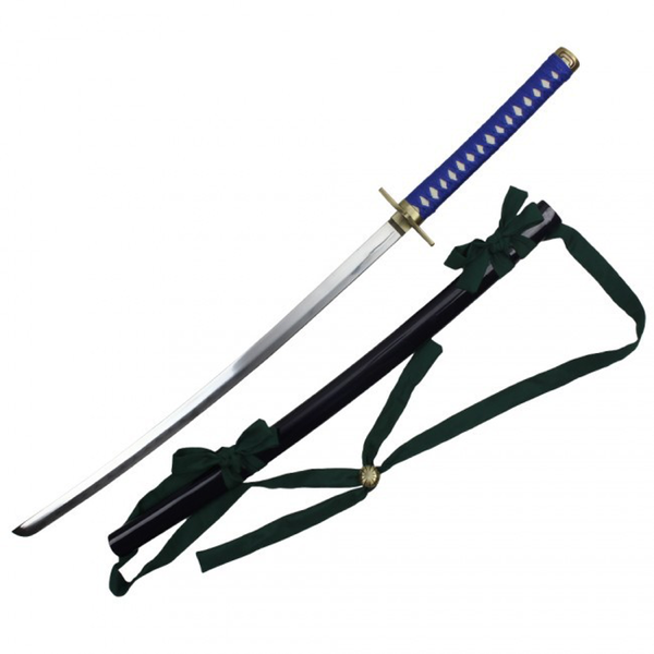 Bleach - Hitsugaya Sword Replica - EW-0123 - St. Nick's Knives