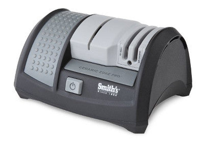Smiths - CERAMIC Pro Edge ELECTRIC - 50245 - St. Nick's Knives