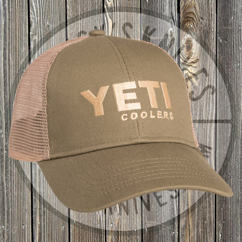 0d6a323f84072 YETI Coolers – Page 3 – St. Nick s Knives