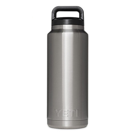 YETI Coolers - Rambler - 36 oz. Bottle - YRAMB36 - St. Nick's Knives