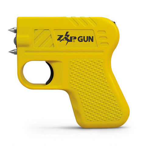 Zap - Zap Gun - Flashlight - 950000 Volt - ZAPGUN