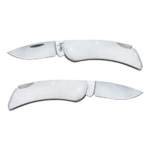 Case - Lock Back - Executive - 07200 - St. Nick's Knives