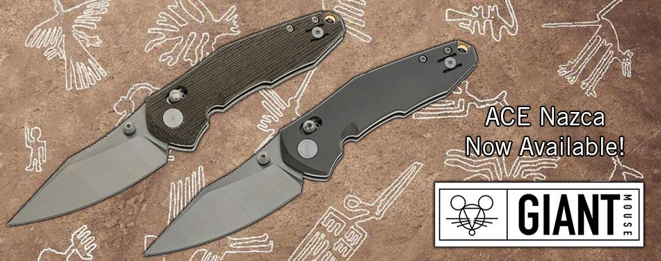Benchmade Mini Bugout 533 & 533BK-1 Now Available - St. Nick's Knives