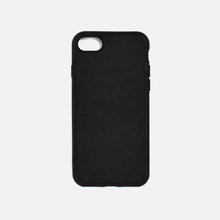 Load image into Gallery viewer, Montette iPhone 7/8 Case - Kastemize