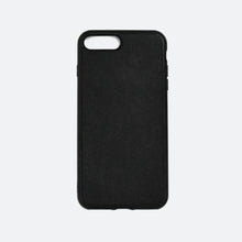 Load image into Gallery viewer, Montette iPhone 7/8+ Case - Kastemize