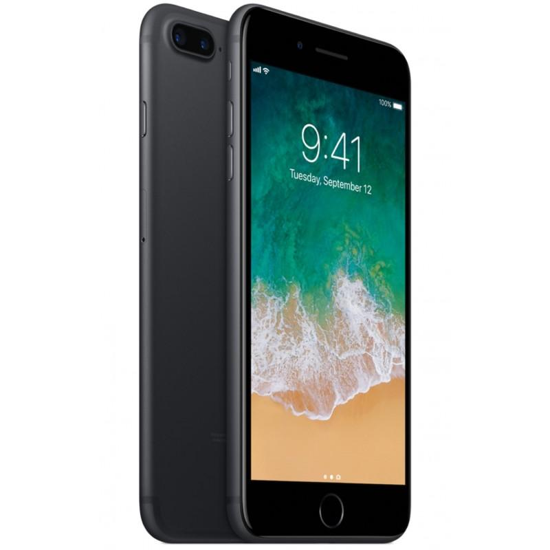 Apple iPhone 7 Plus - Unlocked - The Device Depot