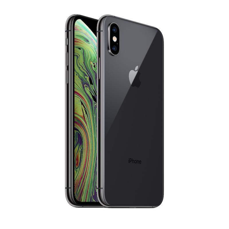 Apple iPhone XS Max - Unlocked - The Device Depot