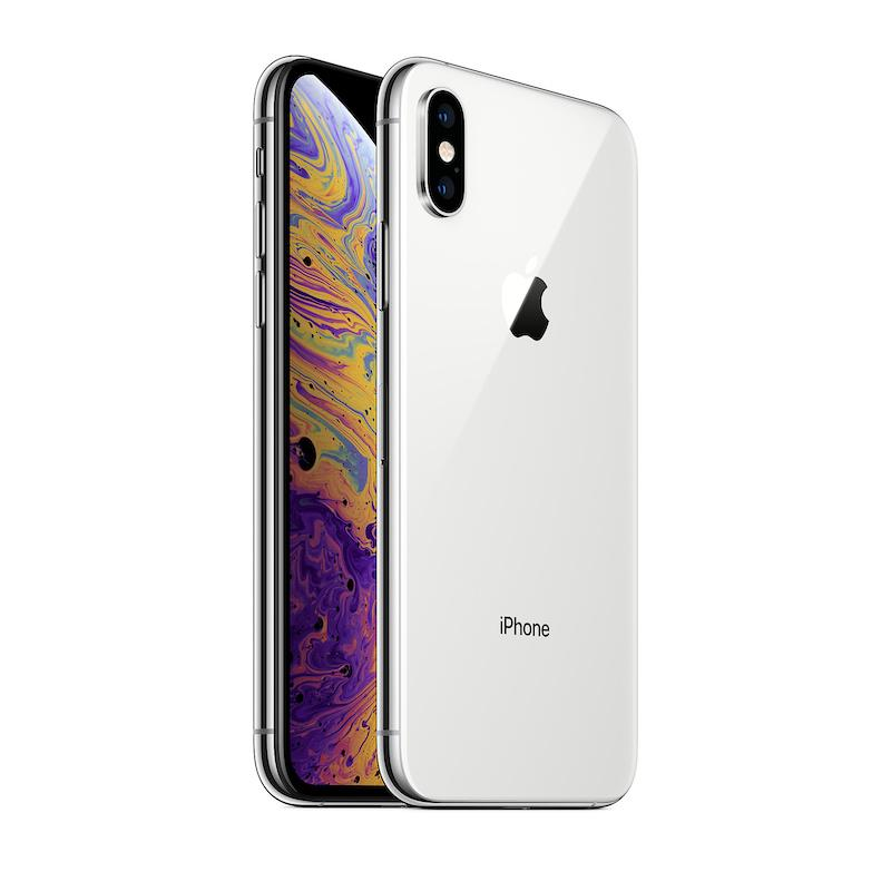 Apple iPhone XS - Unlocked - The Device Depot