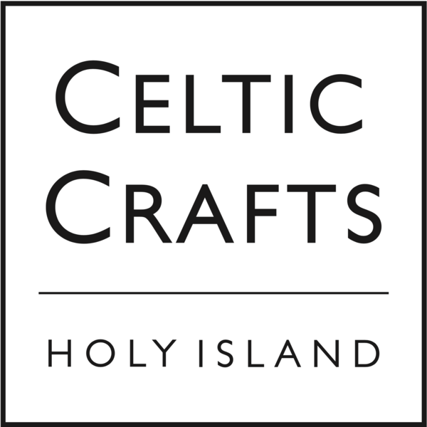 Celtic Crafts