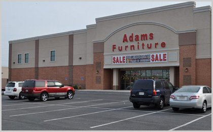 adamsfurniturestore