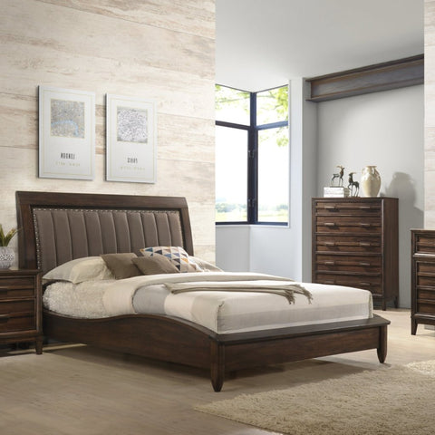 Windsong Bedroom Set