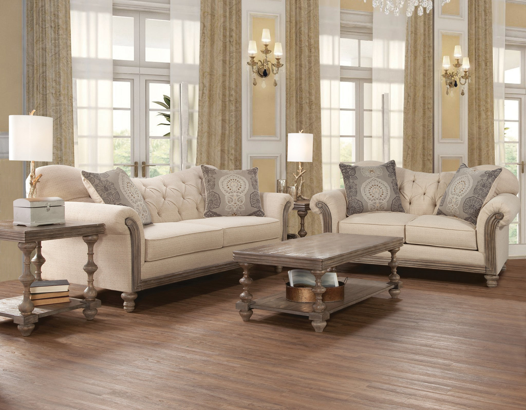 Living Room Furniture Sets Adams Furniture # Muebles Why Not New