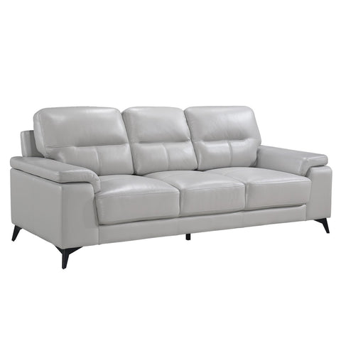Mischa Sofa, Sofa, Homelegance - Adams Furniture