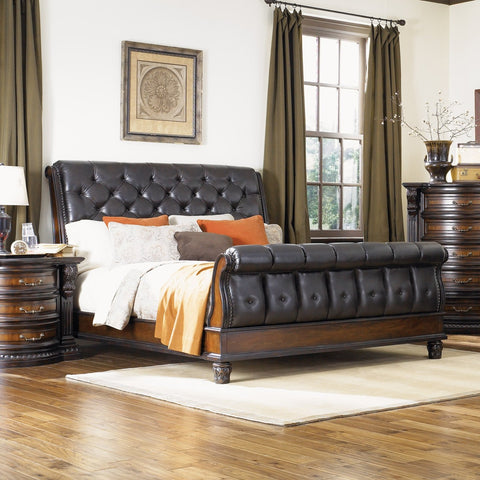 Grand Estates Bedroom Set, Bedroom Set, FD Home - Adams Furniture