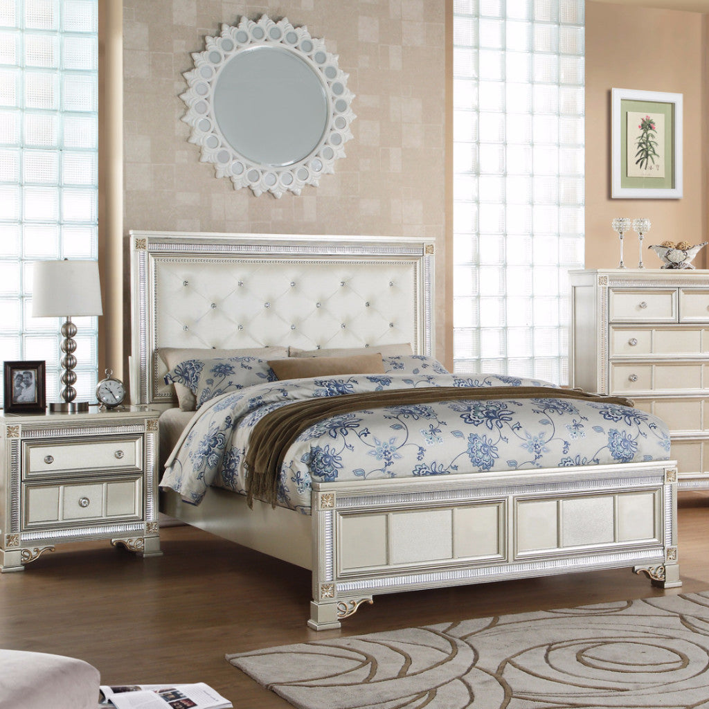 Bedroom Sets Pictures Bedroom Sets  Adams Furniture
