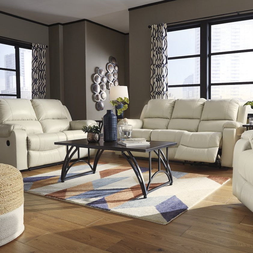 Rackingburg Motion Living Room Set, Living Room Set, Ashley Furniture - Adams Furniture