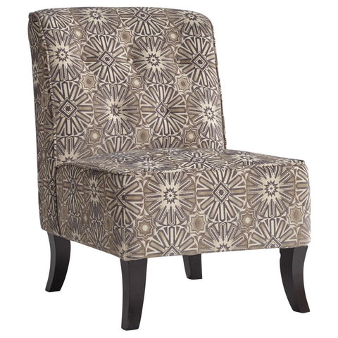 Limerick Mica Accent Chair, Accent Chair, Hughes Furniture - Adams Furniture