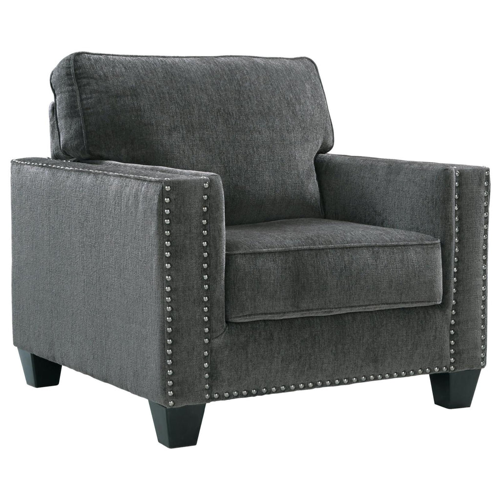 Gavril Chair, Accent Chair, Ashley Furniture - Adams Furniture