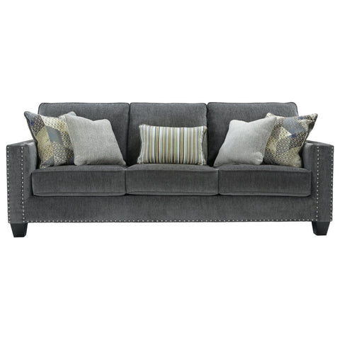 Gavril Sofa, Sofa, Ashley Furniture - Adams Furniture
