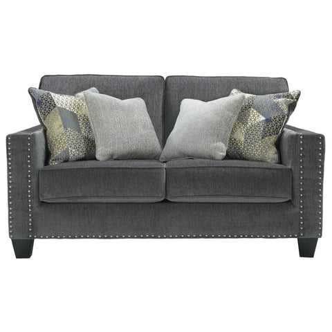 Gavril Loveseat, Loveseat, Ashley Furniture - Adams Furniture