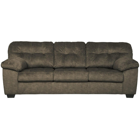 Accrington Sofa, Sofa, Ashley Furniture - Adams Furniture