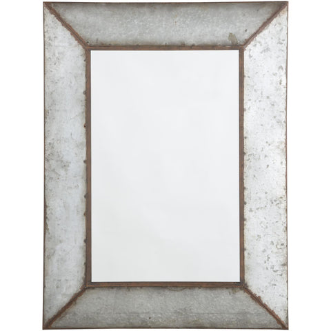 O'Tallay Accent Mirror, Accents, Ashley Furniture - Adams Furniture