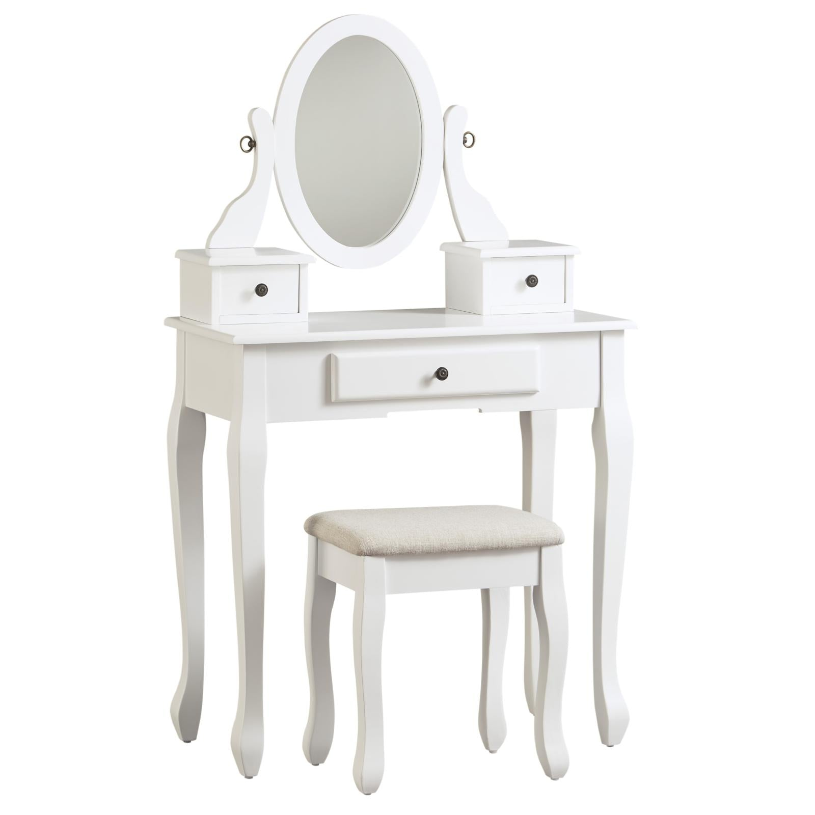 3 Piece Vanity Set.Kaslyn 3 Piece Vanity Set