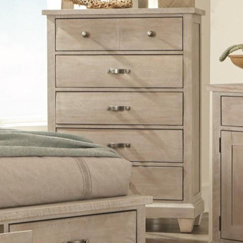 Olivia Drawer Chest