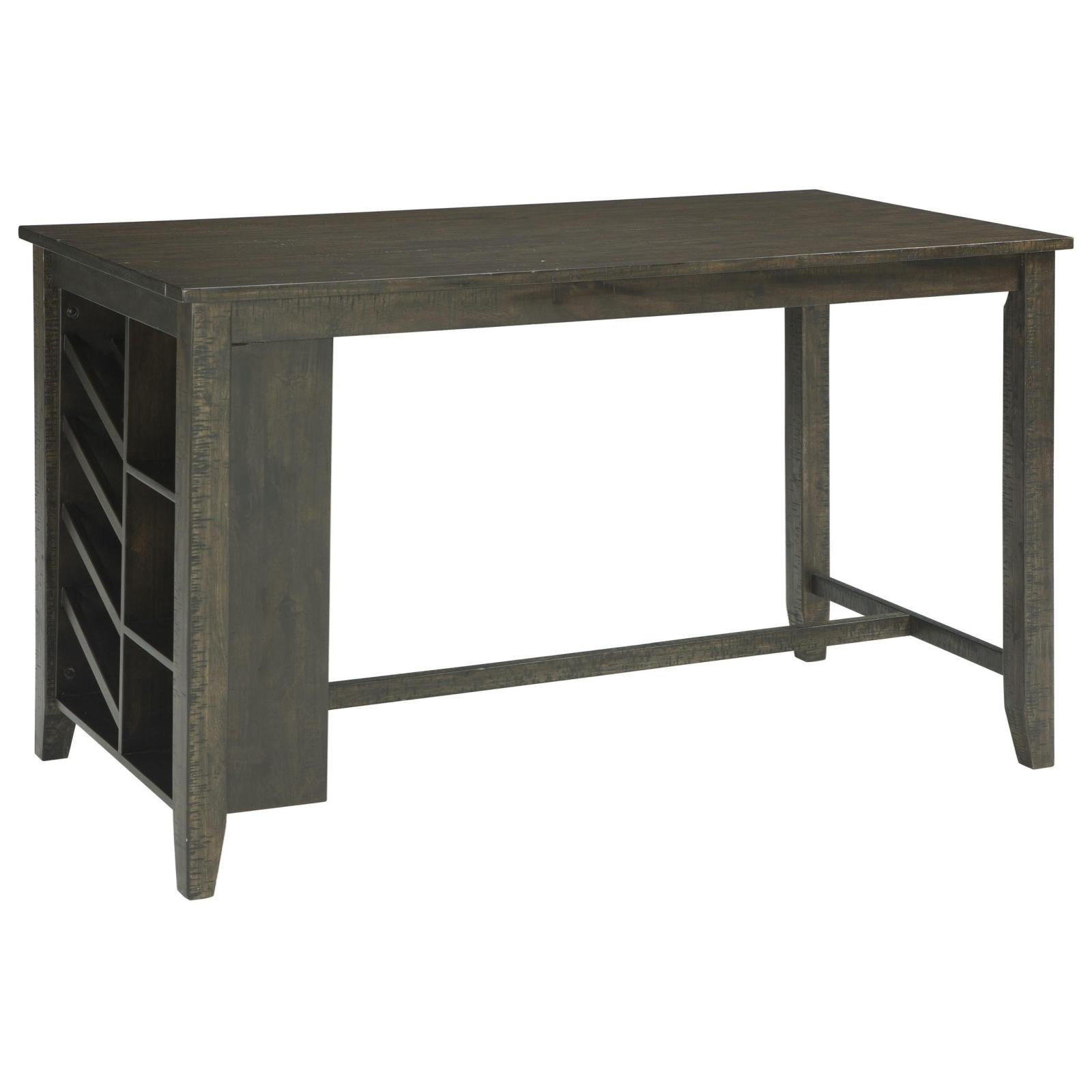 See Furniture For Dining Area Site This Year @house2homegoods.net