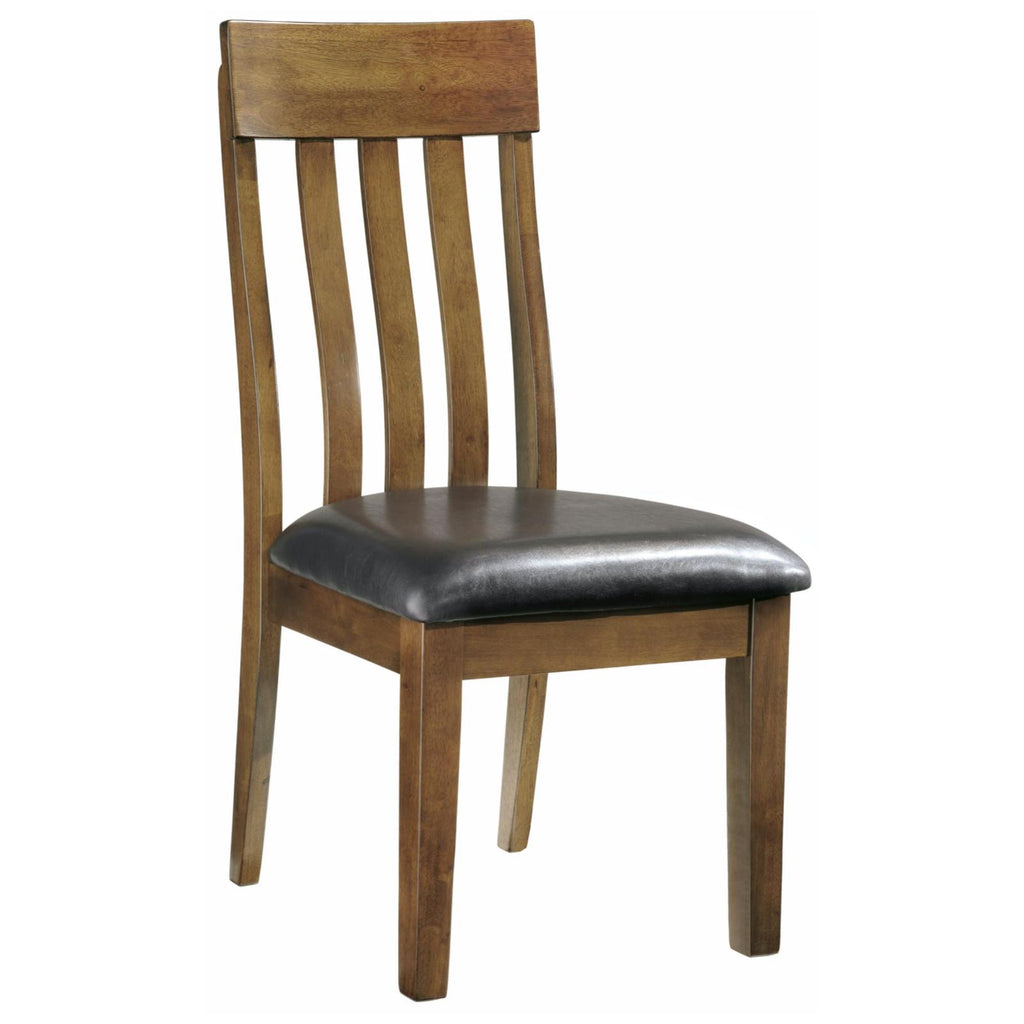 Ralene Dining Chair, Dining Chair, Ashley Furniture - Adams Furniture