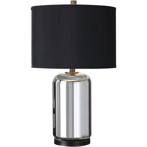 Marinda Glass Table Lamp | Set of 2, Lamp, Ashley Furniture - Adams Furniture