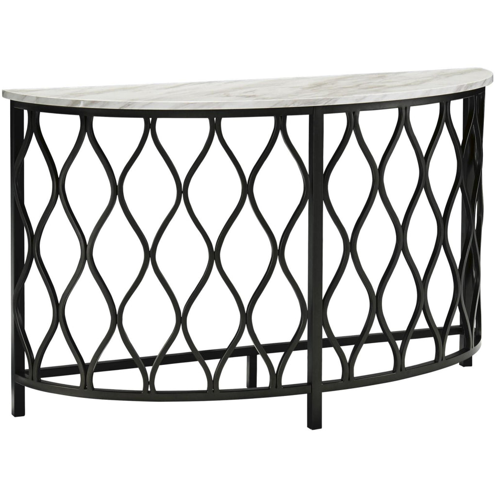 Trinson Sofa Table