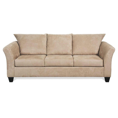 Sienna Mocha | Sofa, SOFA - Adams Furniture