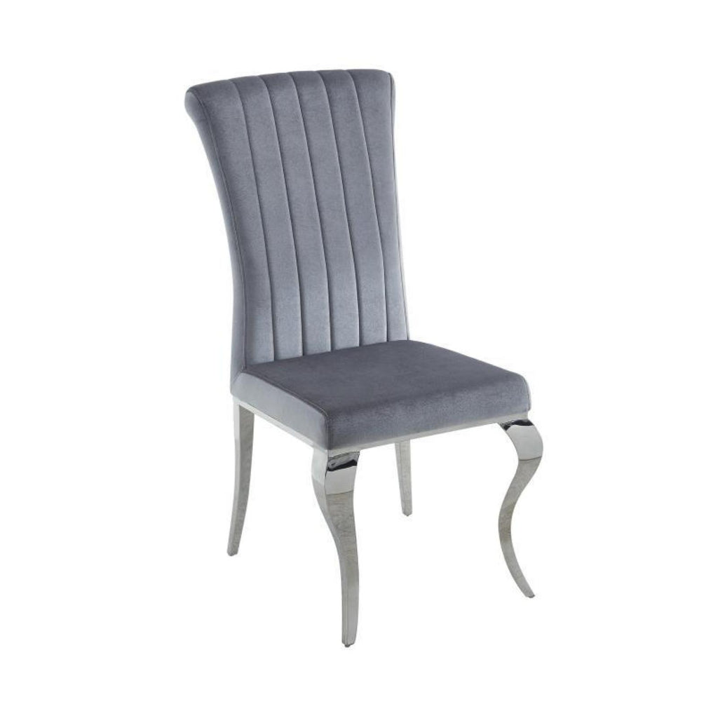 Manessier Dining Chair
