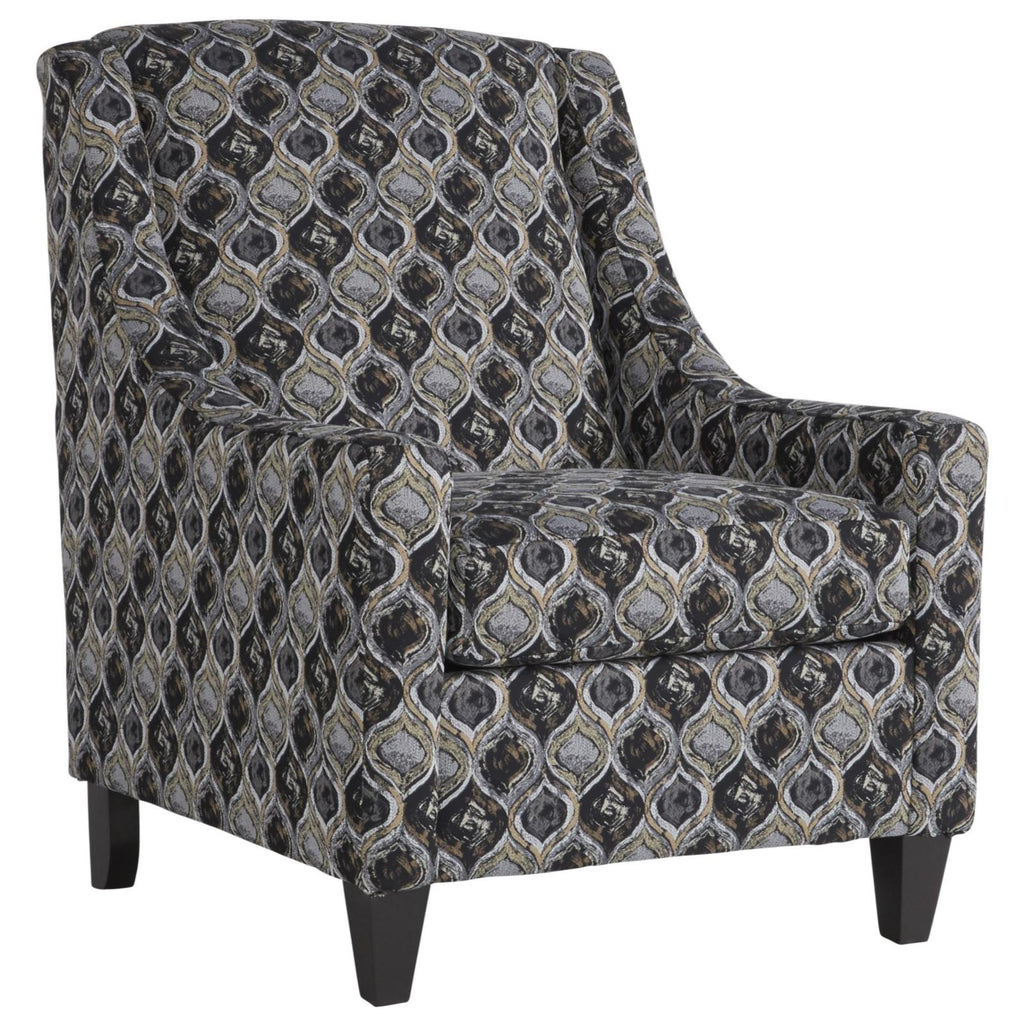 Paparazzi Accent Chair