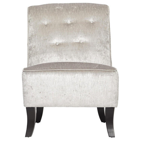 Bliss Dove Accent Chair, Accent Chair - Adams Furniture