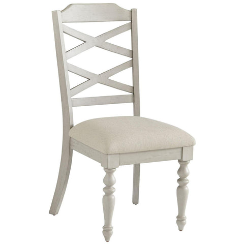 Larson Dining Chair, Dining Chair, Standard Furniture - Adams Furniture