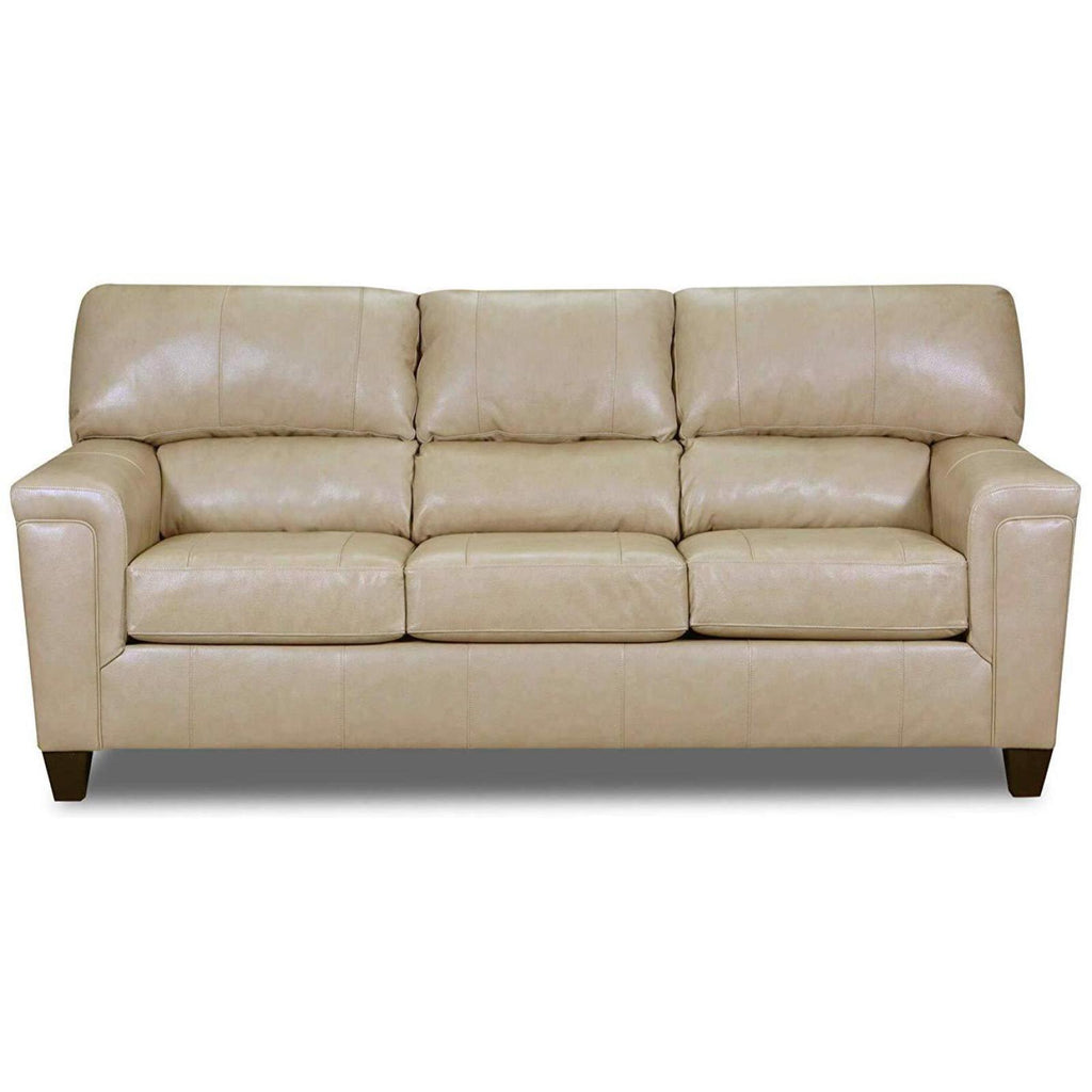 Soft Touch Putty Sofa, Sofa, Lane - Adams Furniture