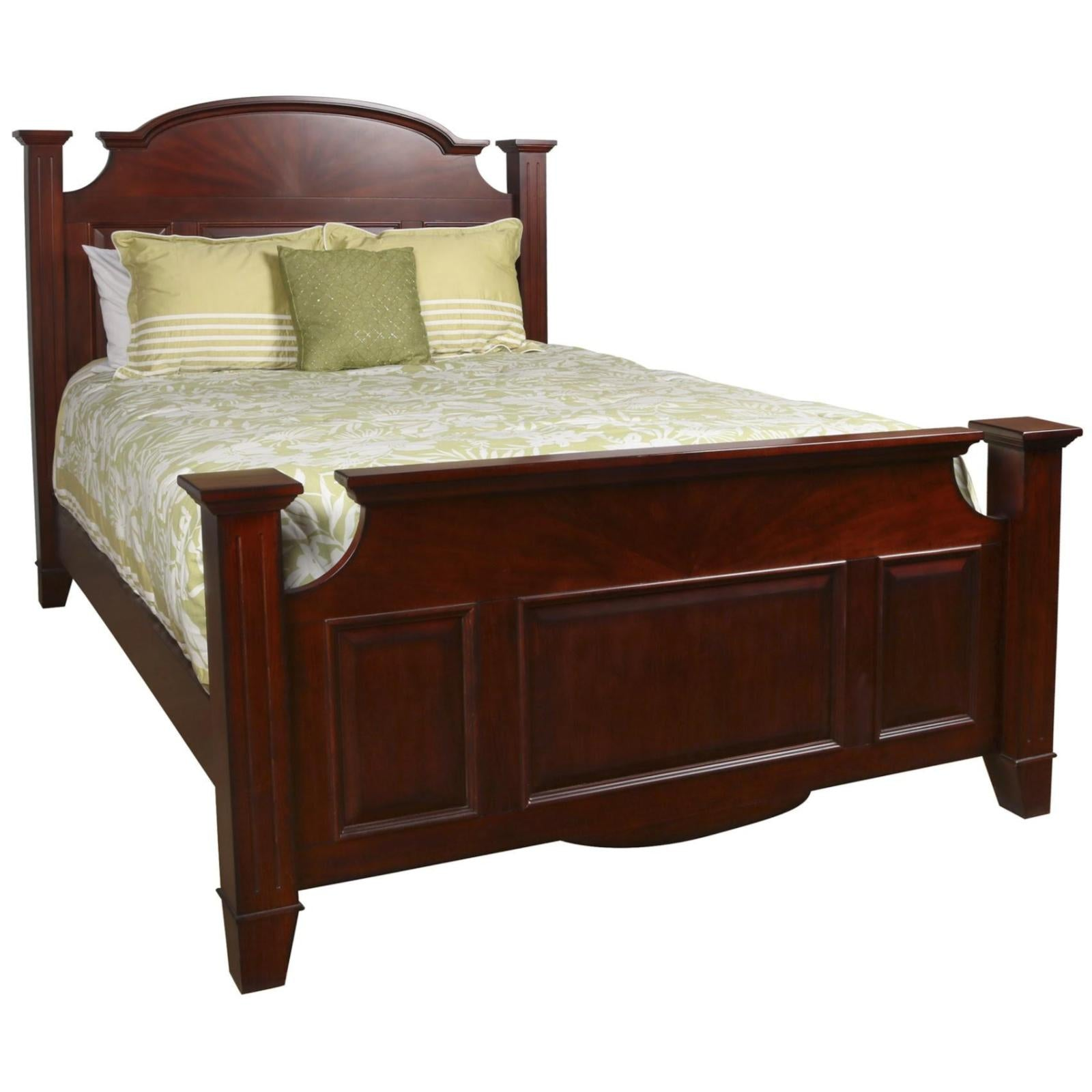 Charmant ... Drayton Hall Bedroom Set, Bedroom Set   Adams Furniture ...