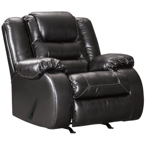 Vacherie Rocker Recliner