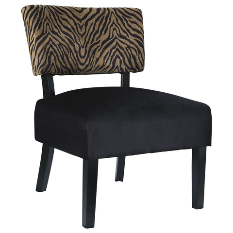 Parvin Accent Chair