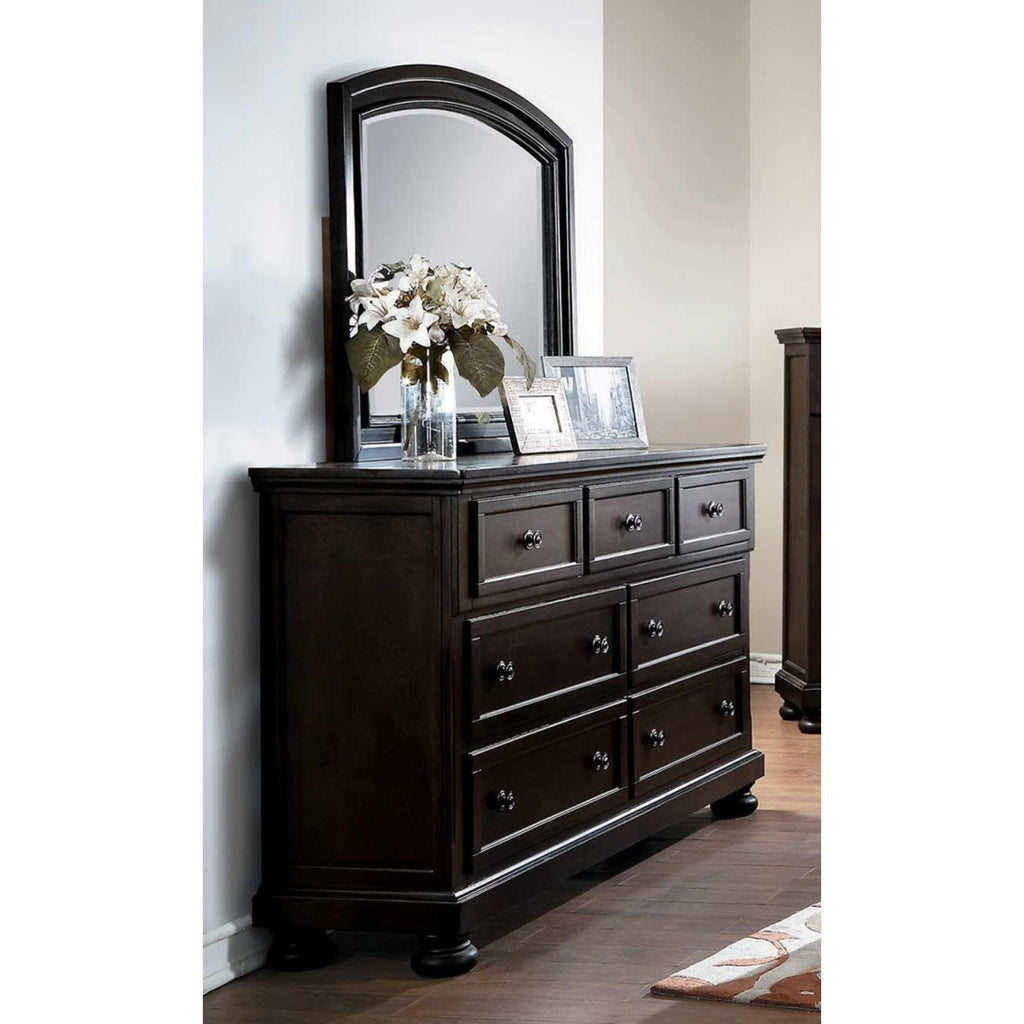 and bedroom config spencer mirror chests c bob chest discount s large hero listings dressers dresser furniture