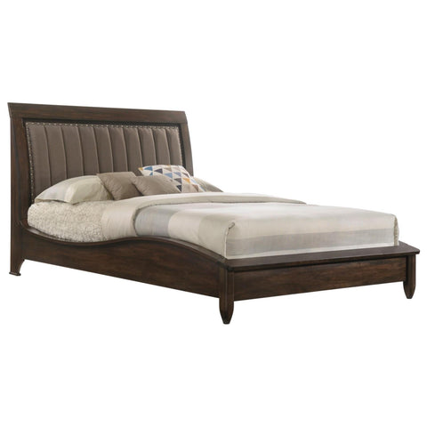 Windsong Bed