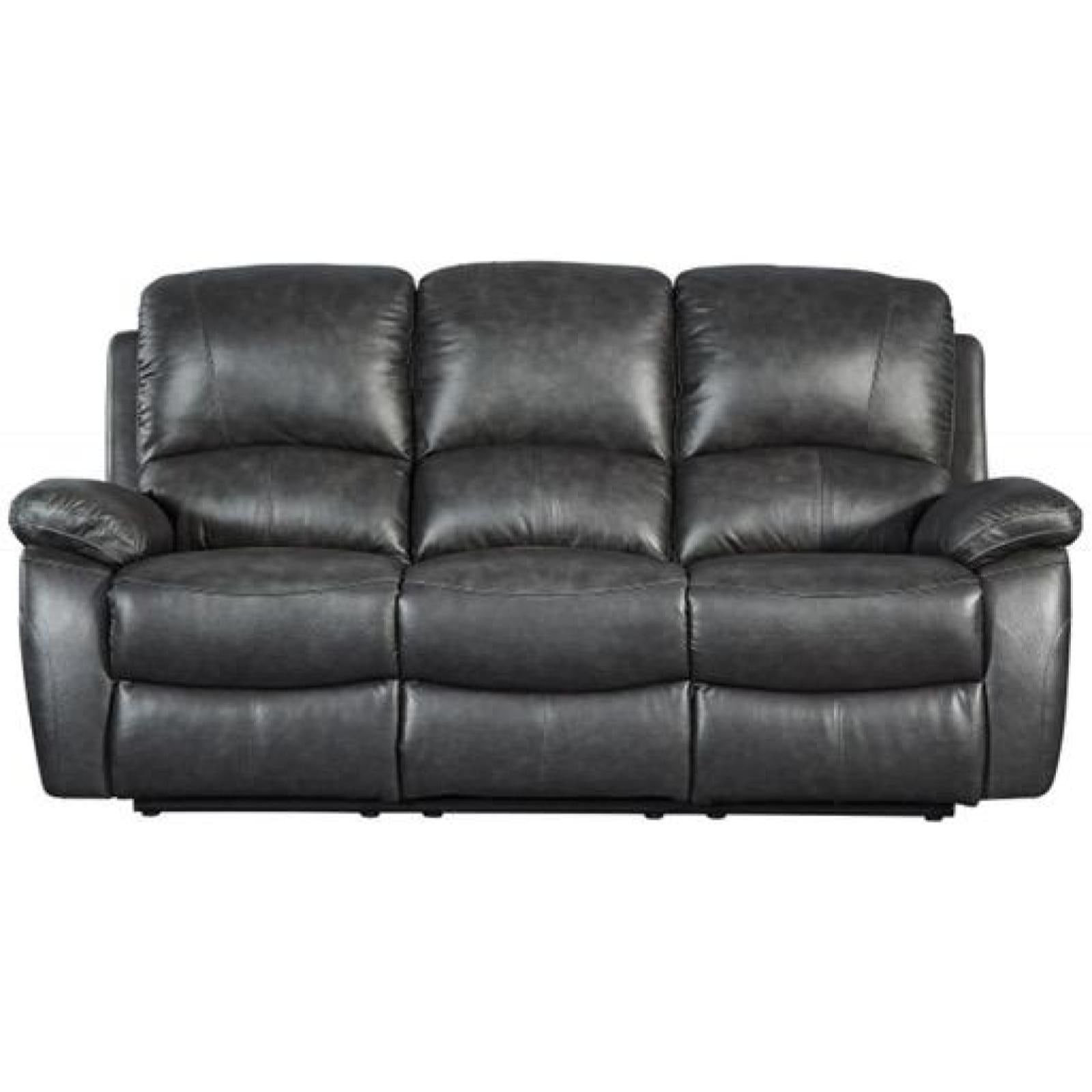 Jasmine Power Reclining Sofa