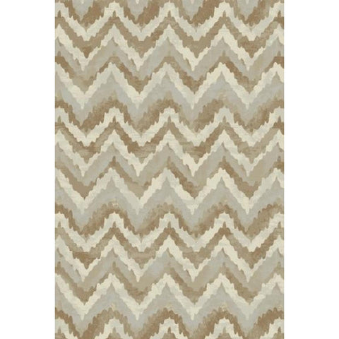 Melody - Ivory/Beige Area Rug, Rug, Dynamic Rugs - Adams Furniture