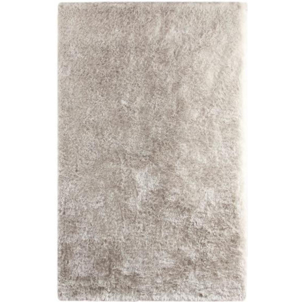 Paradise - Ivory Area Rug, Rug, Dynamic Rugs - Adams Furniture