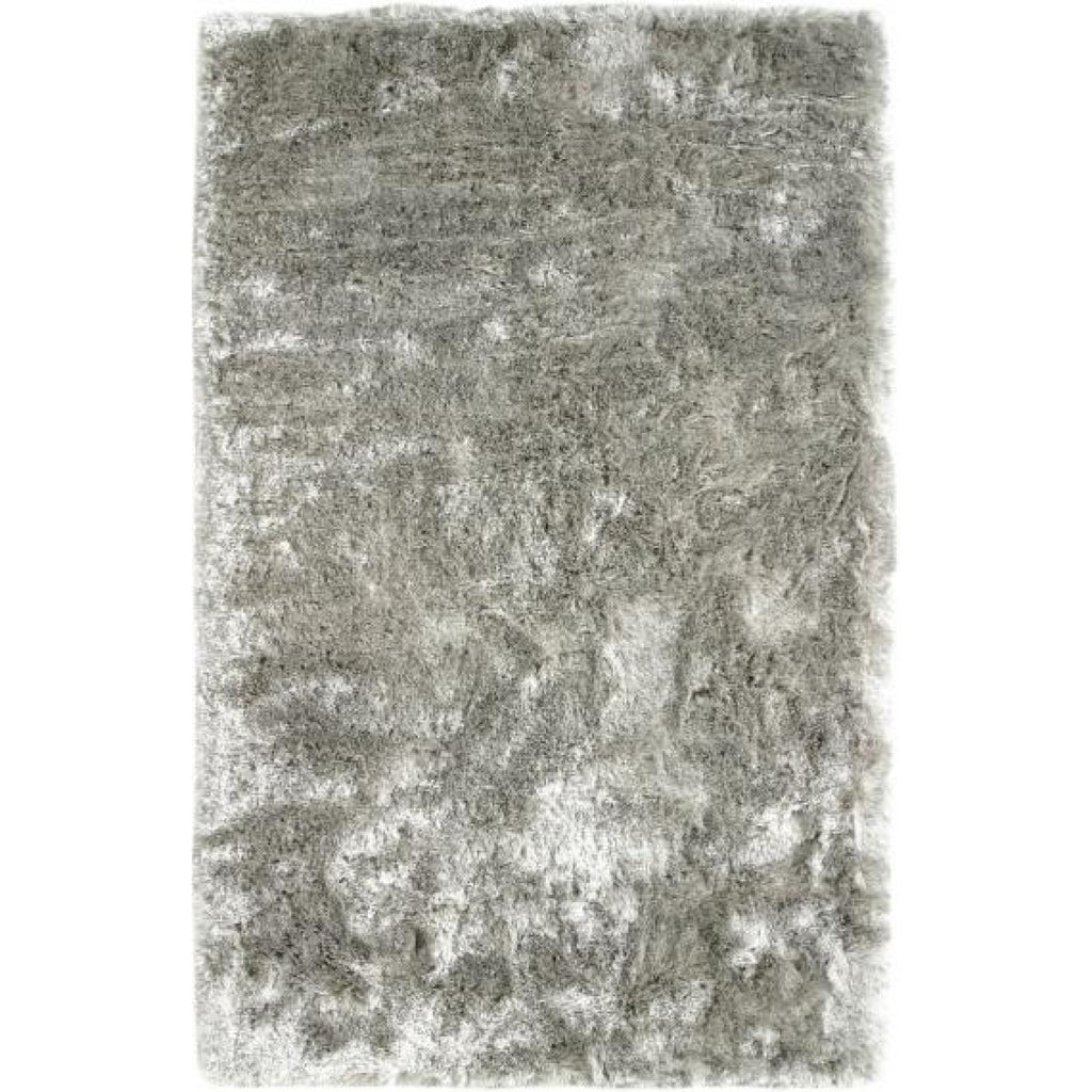 Paradise - Silver Area Rug, Rug, Dynamic Rugs - Adams Furniture