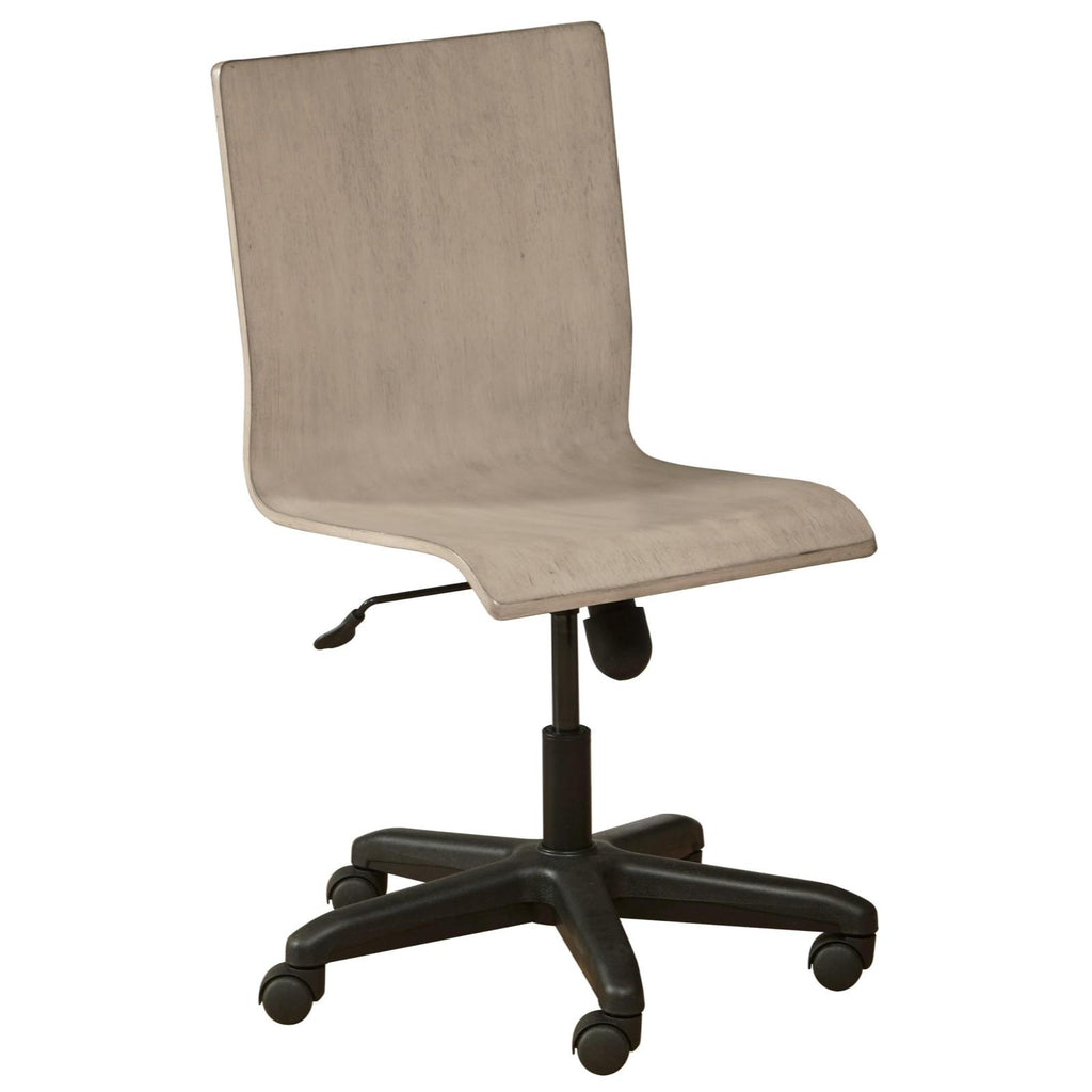 River Creek Kids Desk Chair, Kids Bedroom, Samuel Lawrence - Adams Furniture